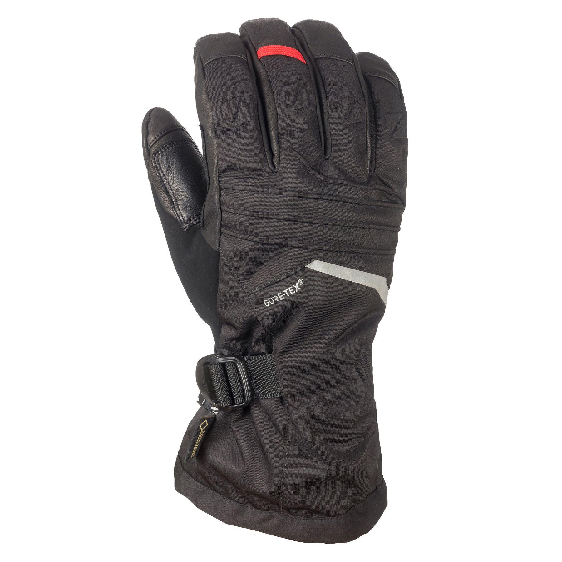 Millet Alti Guide GTX Glove - Gants homme