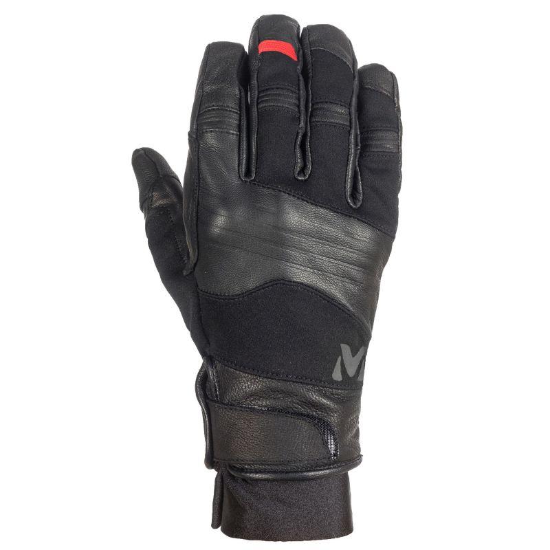 Millet Alti Expert WDS Glove - Gants homme