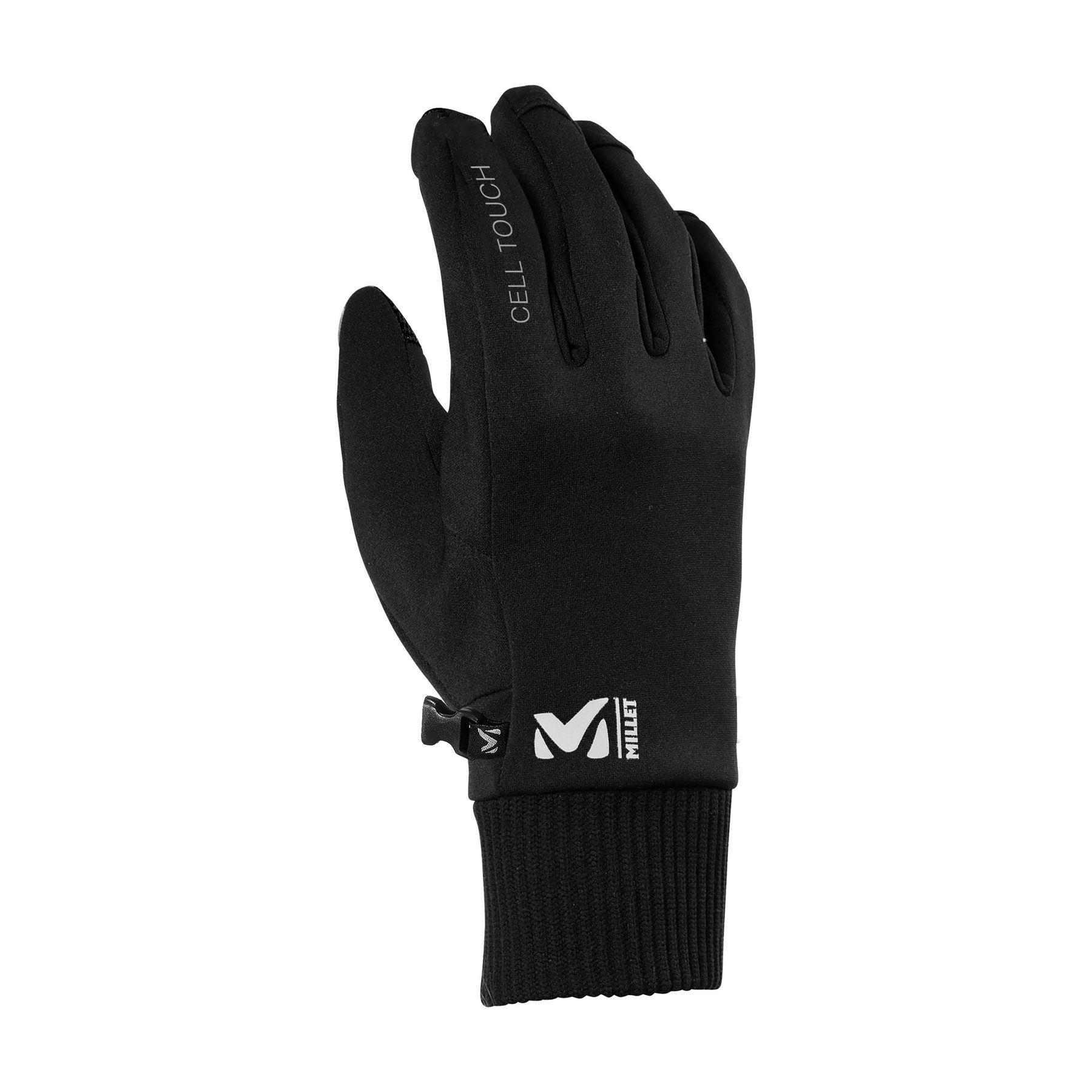 Millet Cell Touch Glove - Gants randonnée