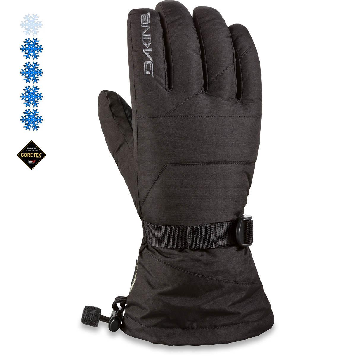 Dakine Frontier Glove - Gants ski