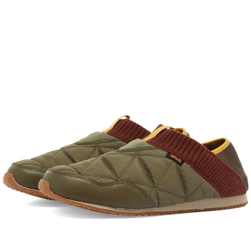 Teva Re Ember Moc - Chaussures homme