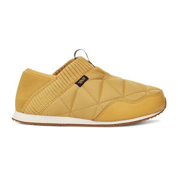 Teva Re Ember Moc - Chaussures femme