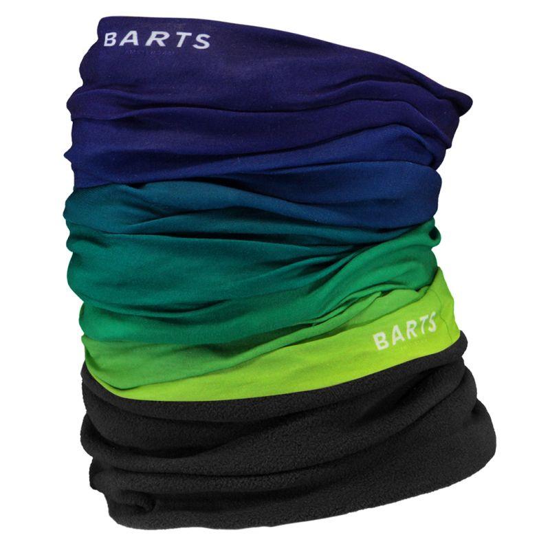 Barts Multicol Polar Dip Dye - Tour de cou