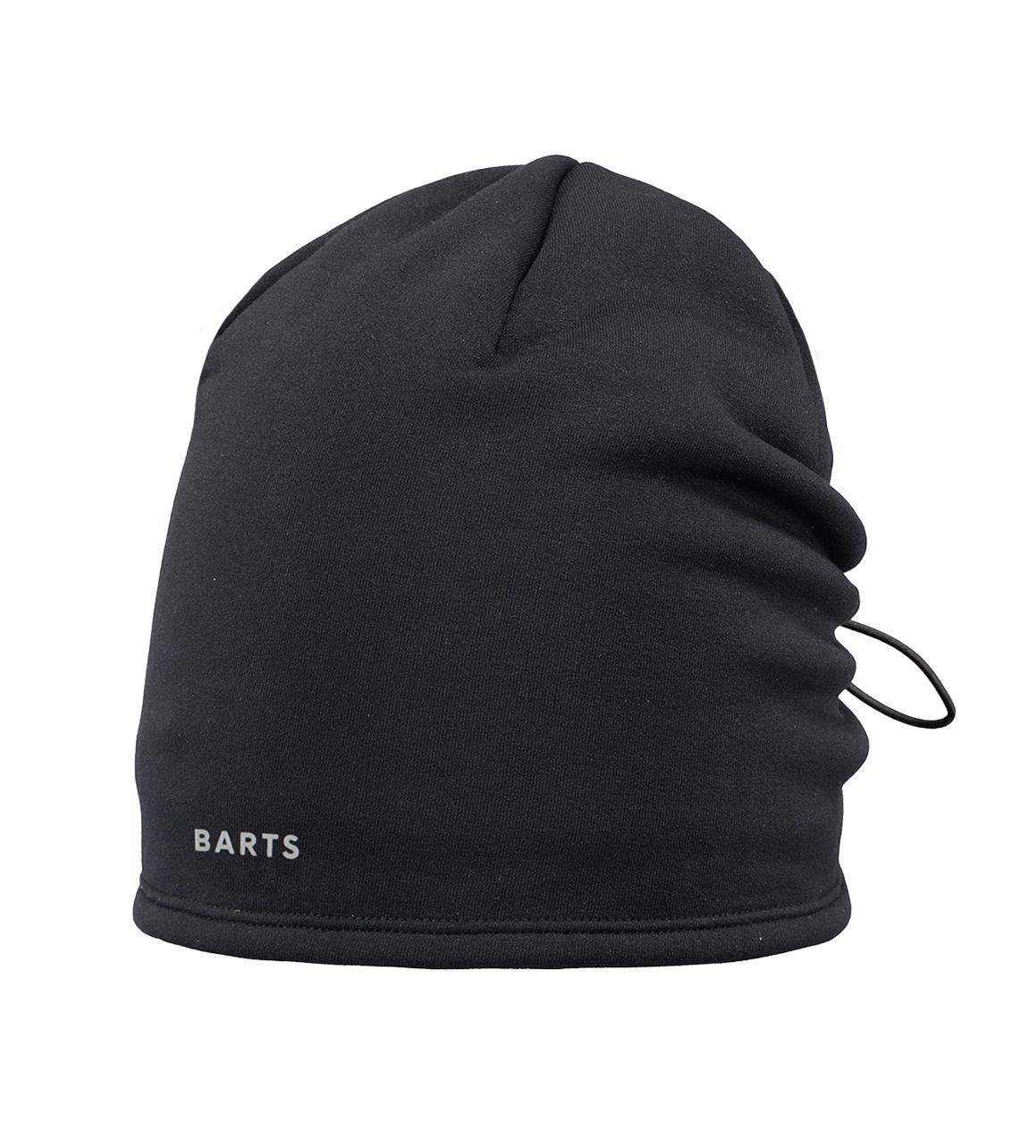 Barts Running Hat - Bonnet