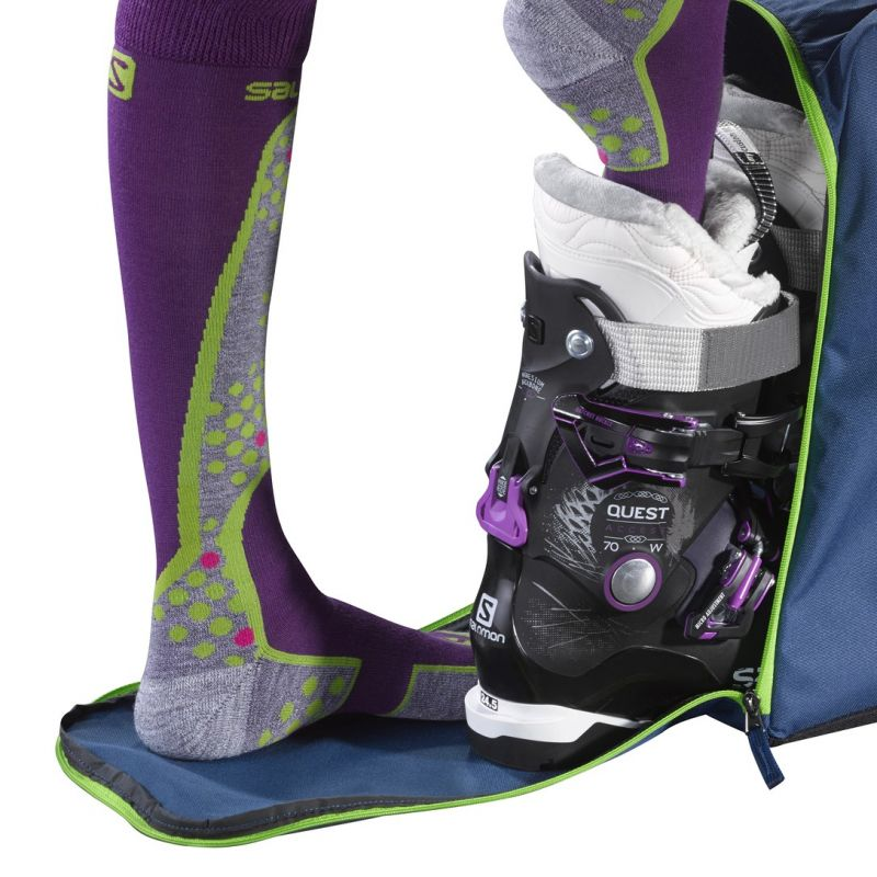 Bootbag Housse Original Chaussures Ski bfY76yIgvm