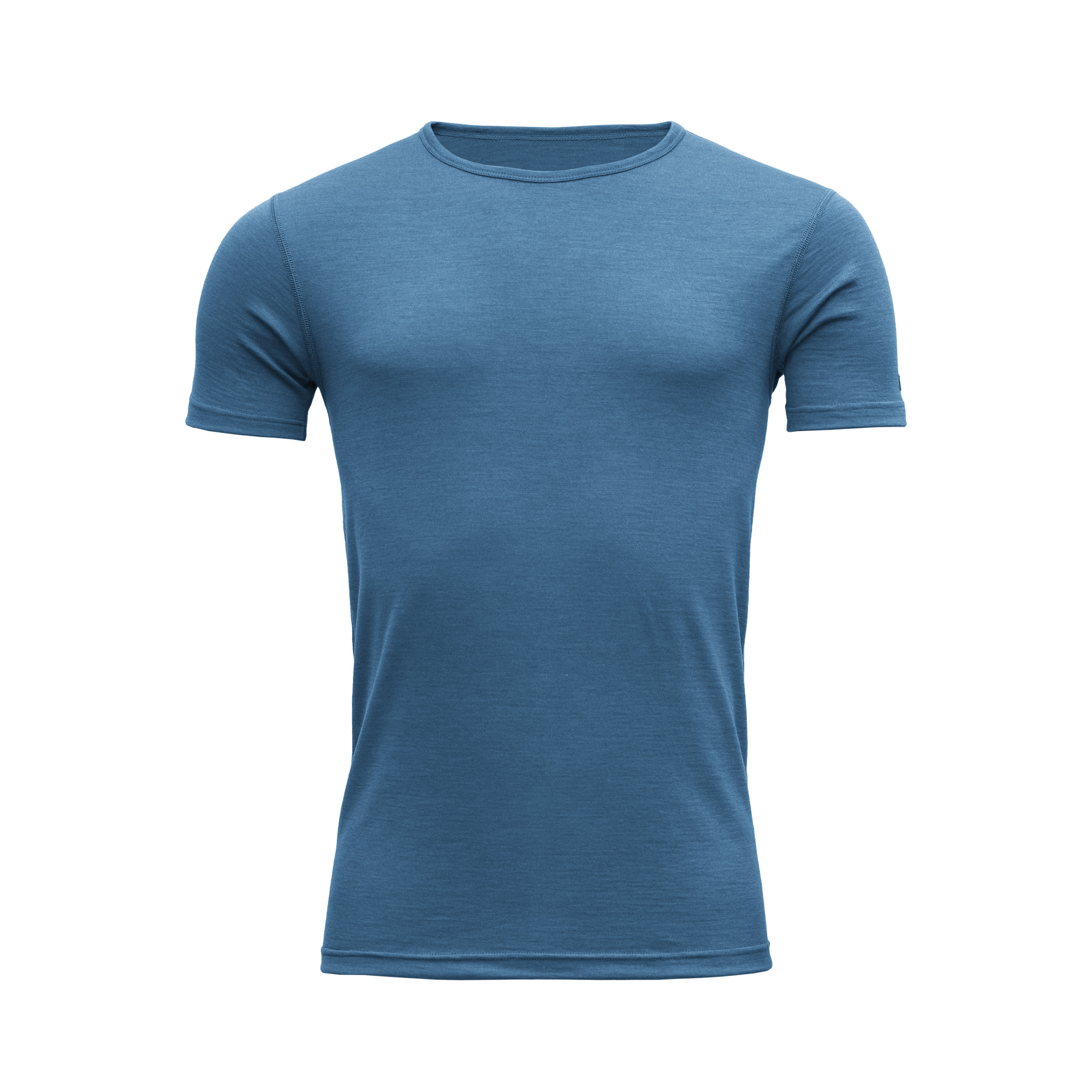 Devold Breeze  - T-shirt homme