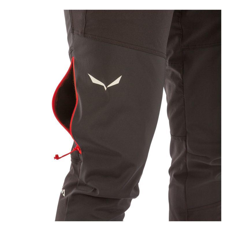 Ortles 2 GTX Pro M Pnt Hardshell pants Men's