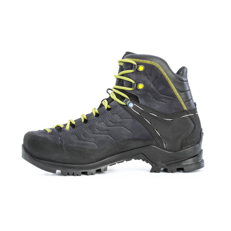 Salewa Ms Rapace GTX - Chaussures trekking homme