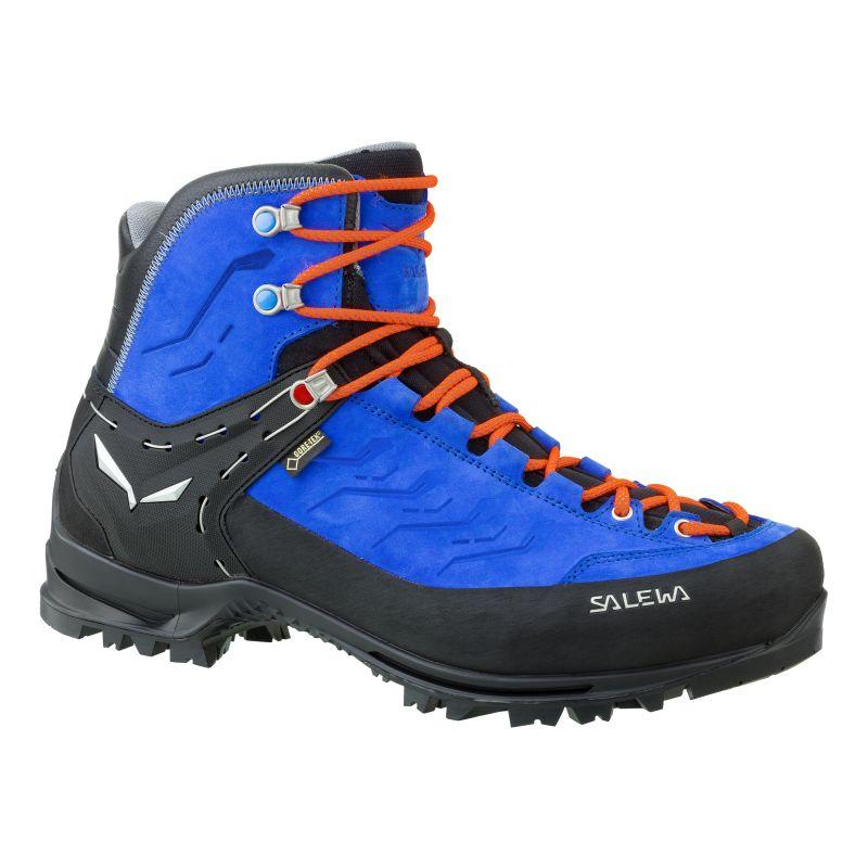 Ms Rapace GTX - Chaussures trekking homme