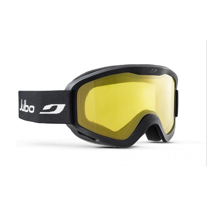 Plasma avec écran Catégorie 1 - Masque ski f1800a4d00b5