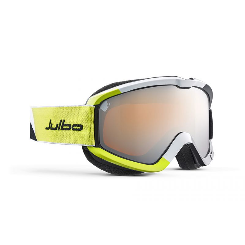 Julbo Bang avec écran Interchangeable - Masque ski e4dde518d38d