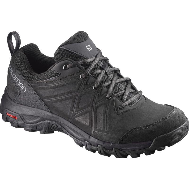 Salomon Evasion 2 LTR Chaussures randonnée homme