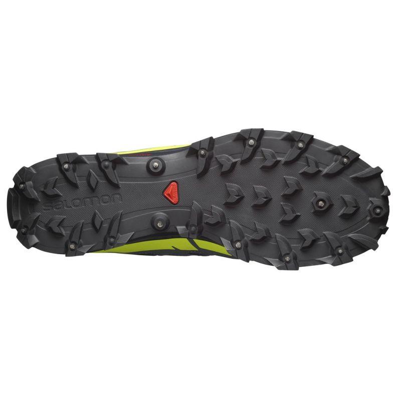 Cs Salomon Chaussures Trail Homme Speedspike 5qxRwXXn84