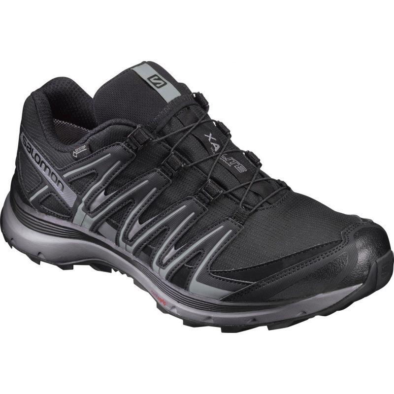 XA Lite GTX® Chaussures trail homme