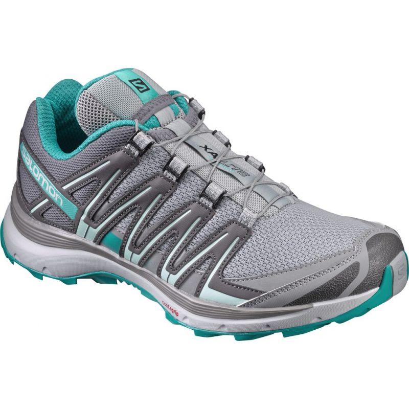 Xa Lite No Salomon Chaussures Marche Gtx myv8nwON0