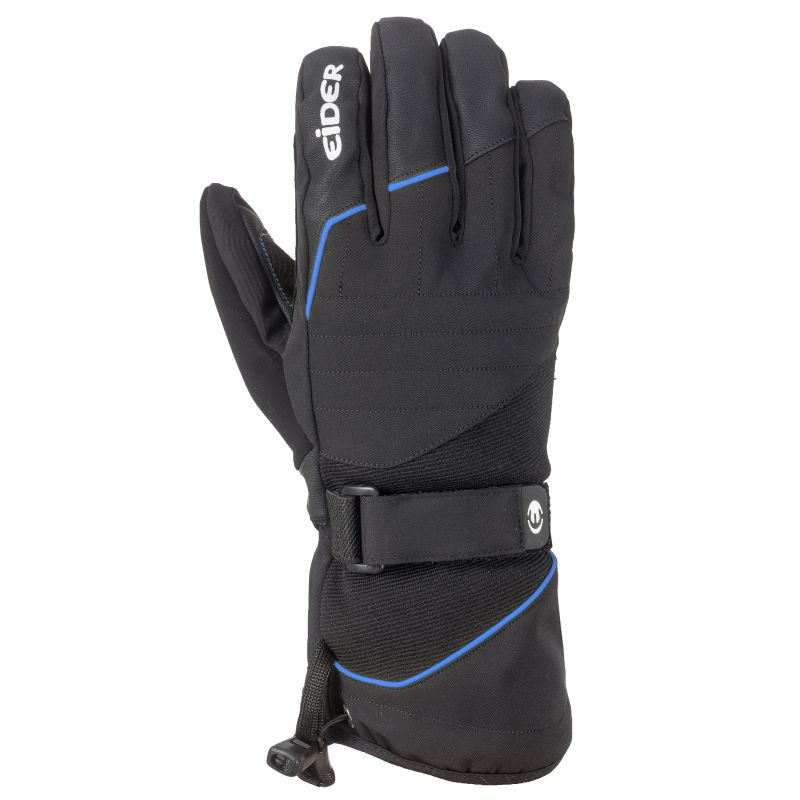 Eider Blackcomb 4.0 - Gants ski homme