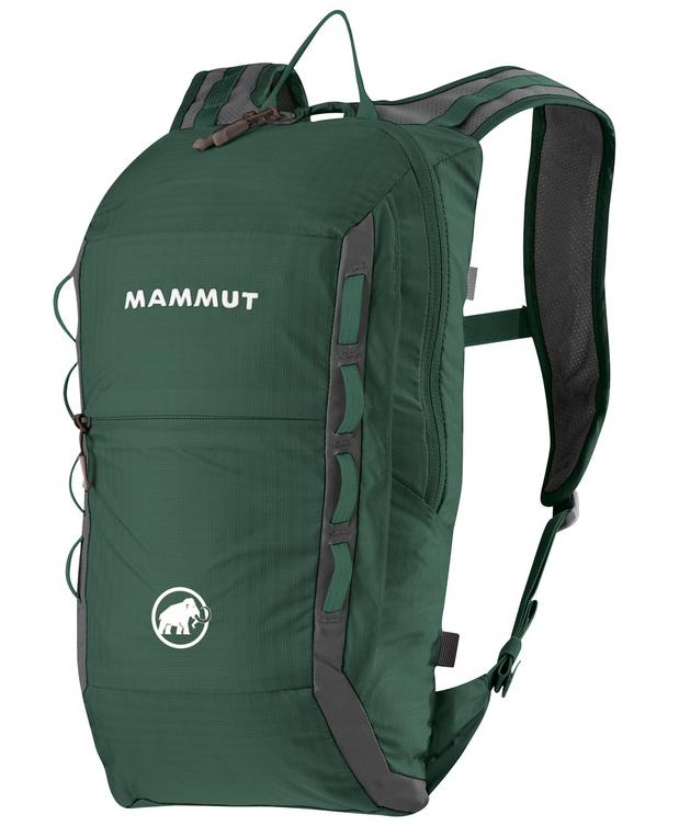 Mammut Neon Light 12 L - Sac à dos