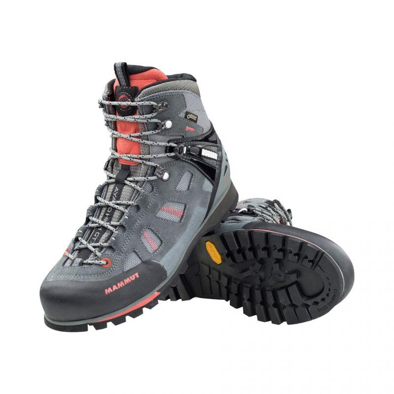 Ayako High GTX® Women - Chaussures trekking femme