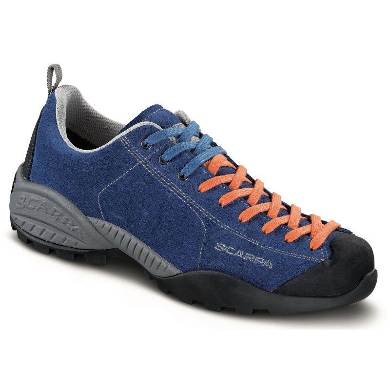 Scarpa Mojito GTX Wmn - Chaussures femme