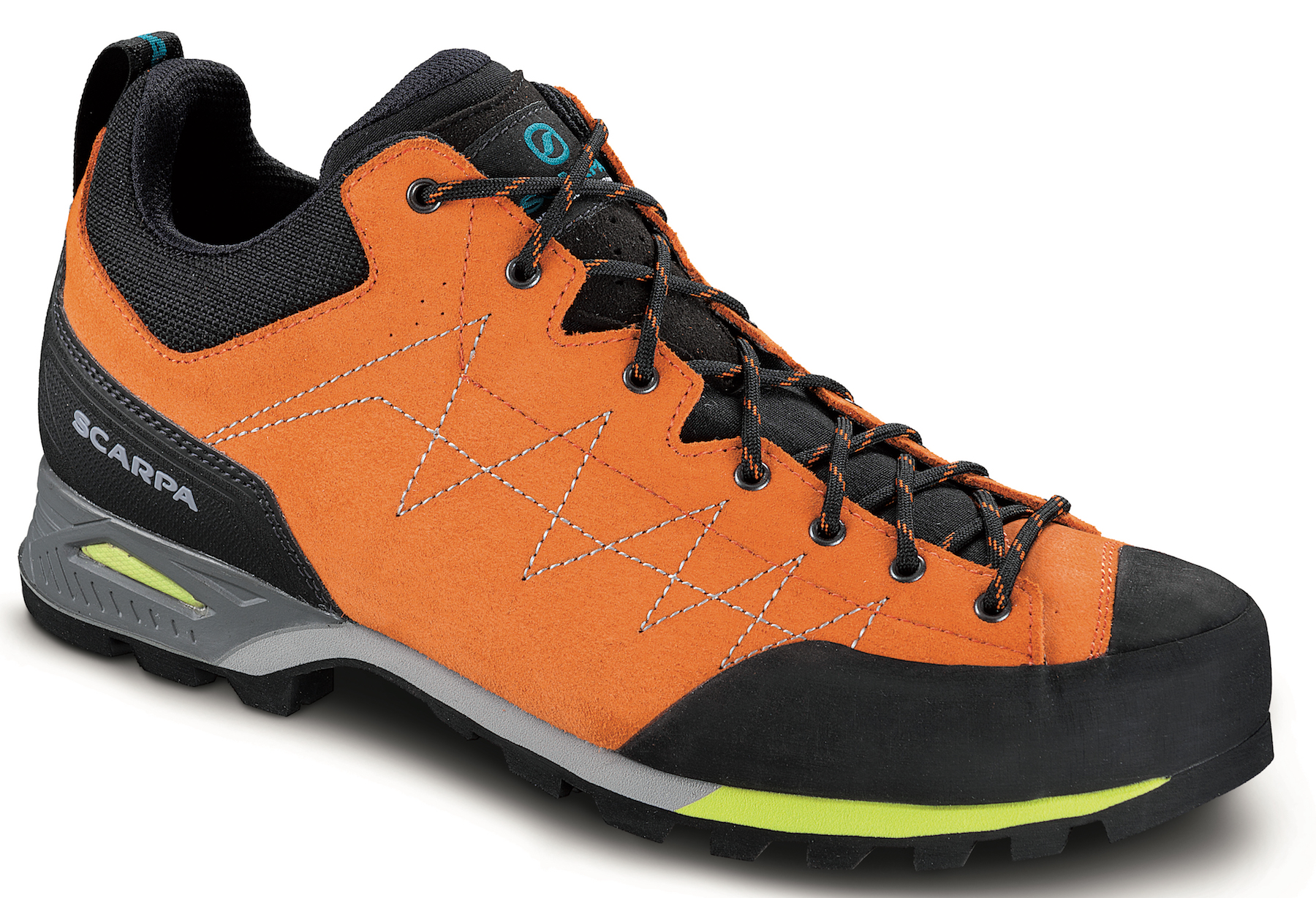 Scarpa Zodiac - Chaussures approche homme
