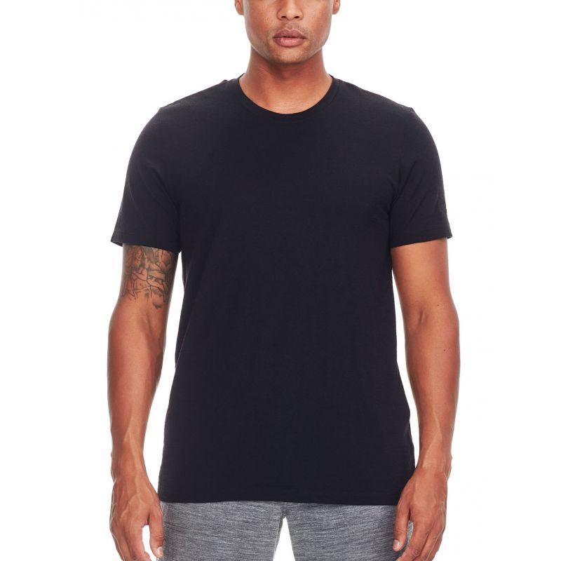 Icebreaker Tech Lite Short Sleeve Crewe - T-shirt homme