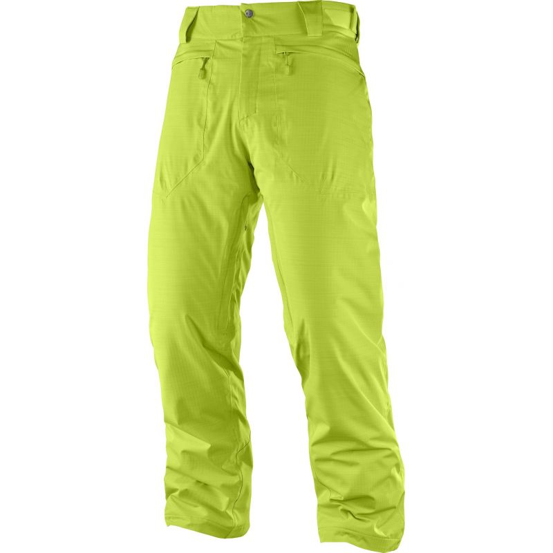 079de4b36761f pantalon ski homme salomon