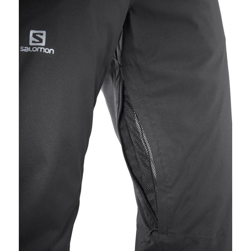 Stormrace Pant M Pantalon ski homme