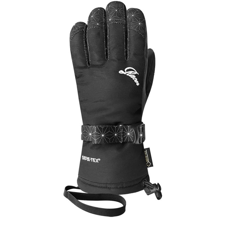 Gore Tex® Handschuhe