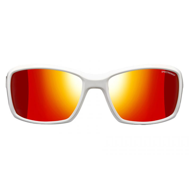 5c2788adf34756 Vêtements   équipements Randonnée Accessoires randonnée Lunettes de soleil Whoops  verres Spectron 3 CF - Lunettes de soleil