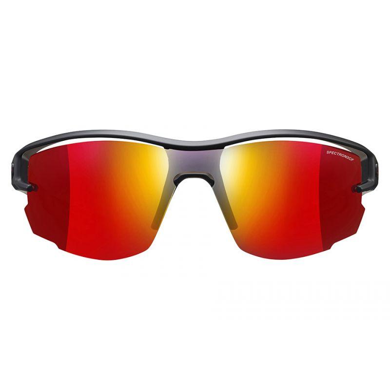 9a3e807fa784d Vêtements   équipements Randonnée Accessoires randonnée Lunettes de soleil Aero  verres Spectron 3 CF - Lunettes de soleil