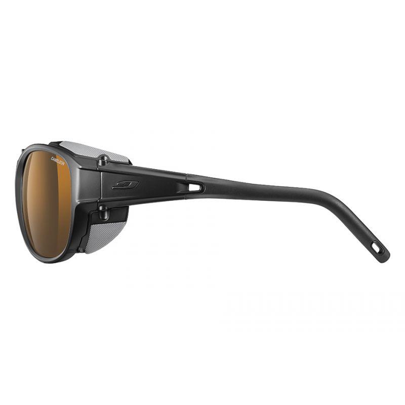 Vêtements   équipements Randonnée Accessoires randonnée Lunettes de soleil Explorer  2.0 verres Caméléon - Lunettes de soleil 283e948ff91f