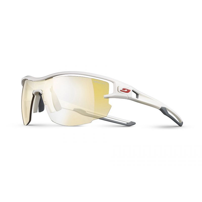 d466cdd69defb Vêtements   équipements Randonnée Accessoires randonnée Lunettes de soleil Aero  verres zebra light - Lunettes de soleil