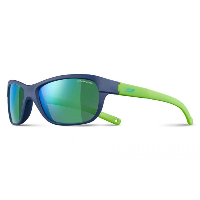 2b08d1a054dd4 Vêtements   équipements Randonnée Accessoires randonnée Lunettes de soleil Player  L verres Spectron 3CF - Lunettes de soleil