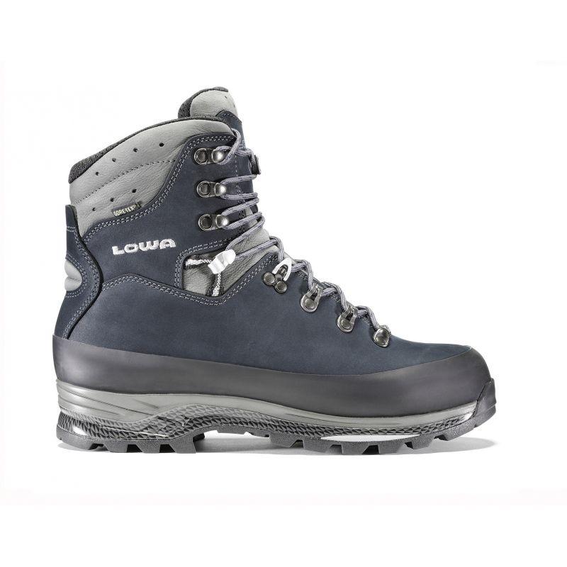 Lowa Tibet GTX® - Chaussures trekking homme