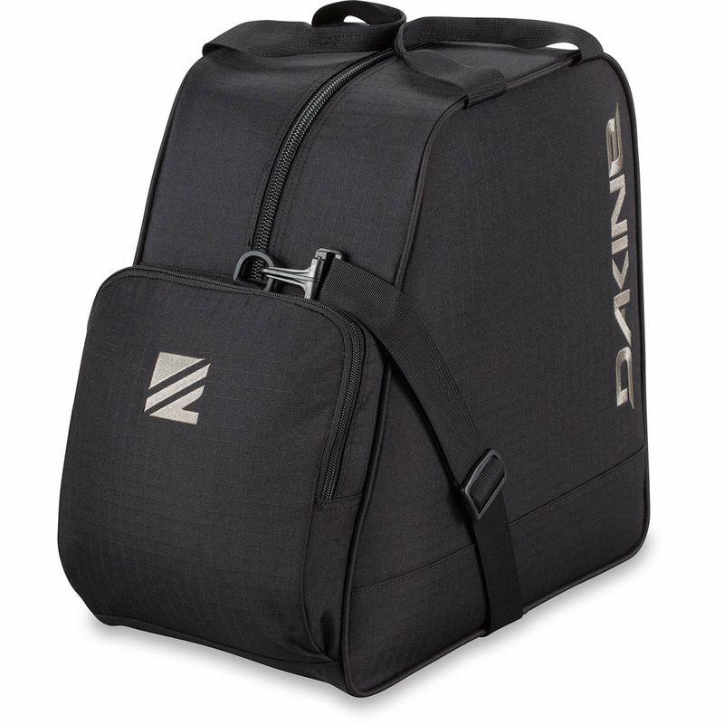 Dakine Sac Boot Bag 30L