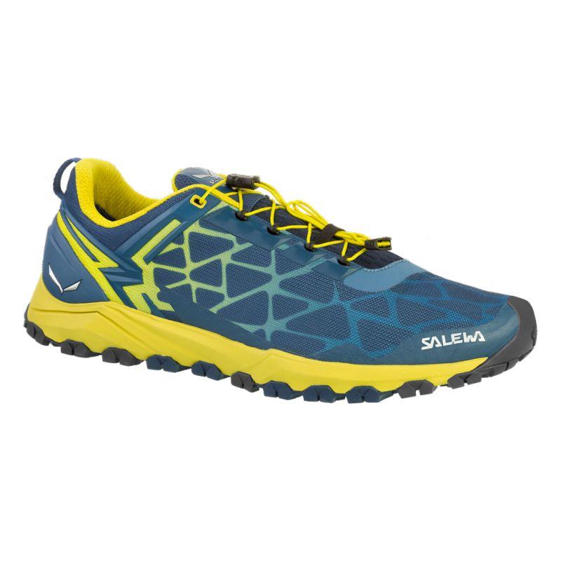 buy popular 0a5cd d11b3 Salewa Ms Multi Track - TrailLaufschuhe - Herren