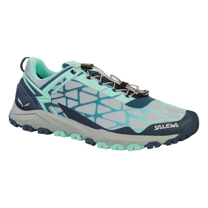 Ws Multi Track - Chaussures trail femme