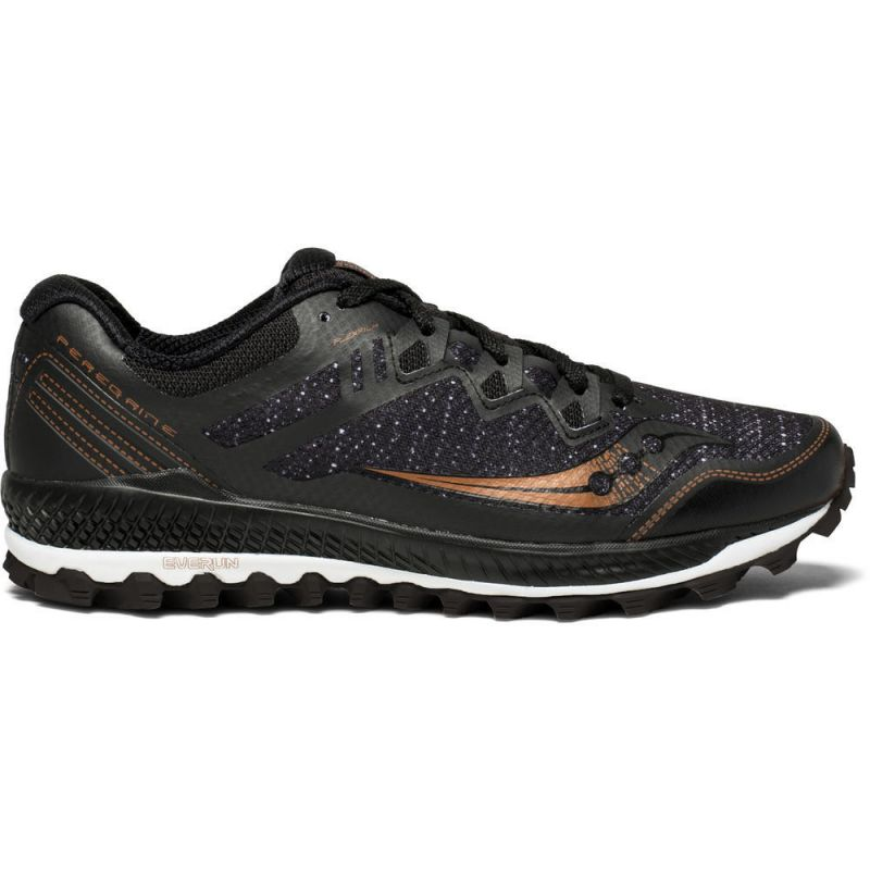 4a1467d0a5f Saucony Peregrine 8 - Chaussures trail homme
