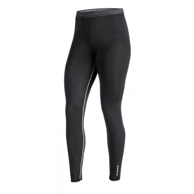 Go Dry Pants Long Women - Collant femme f6815fb1dd9