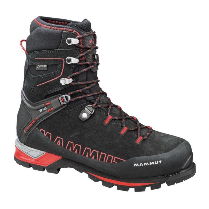 Magic Guide High GTX® Men - Chaussures alpinisme homme