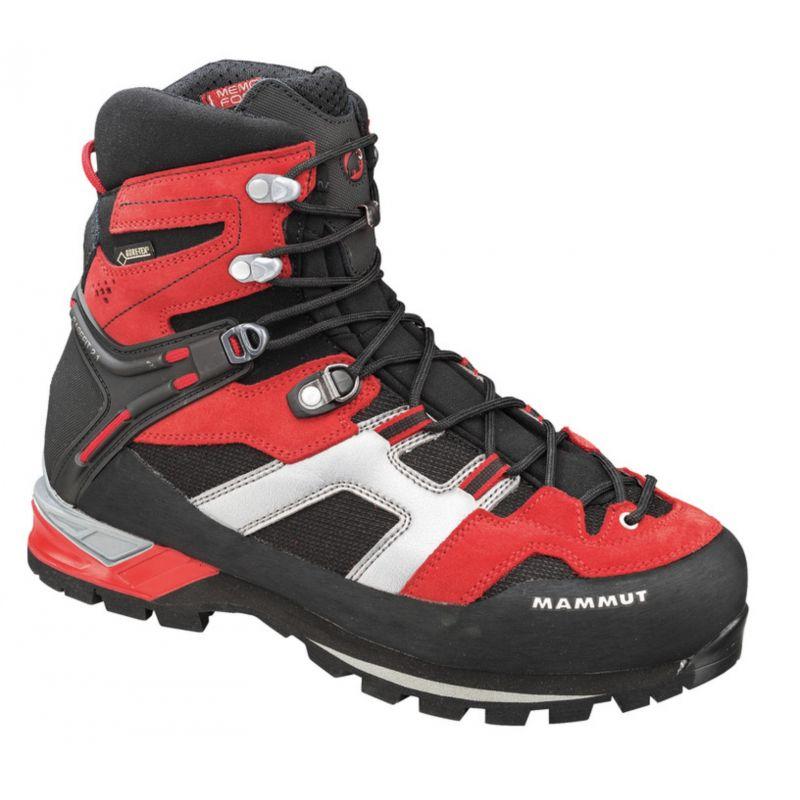Magic High GTX® Men - Chaussures alpinisme homme