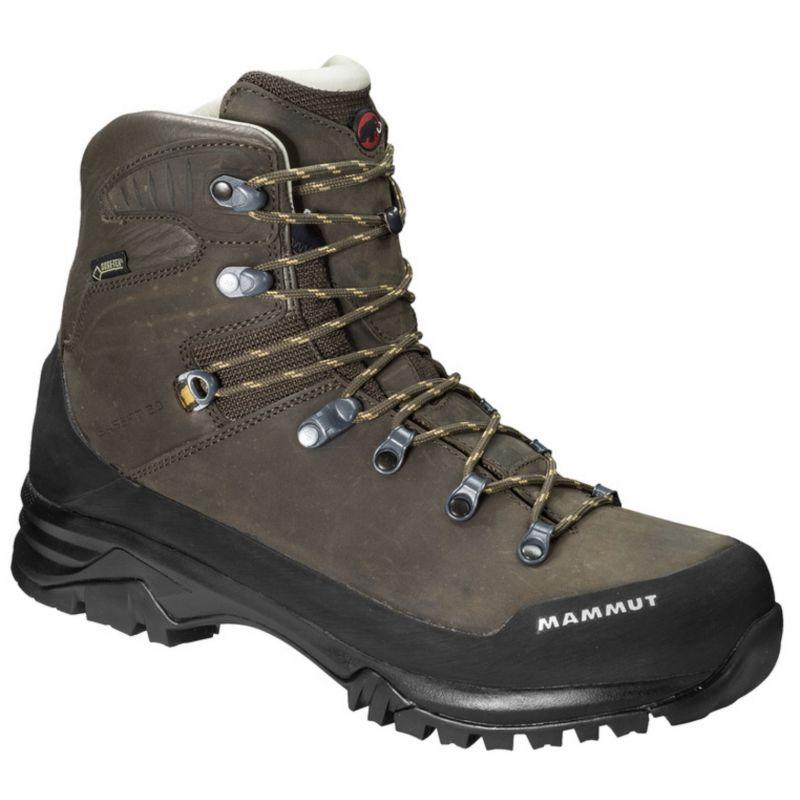 Trovat Guide High GTX® Men - Chaussures trekking homme