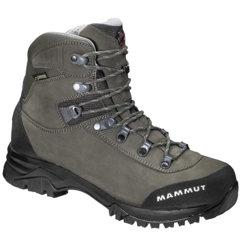 Trovat Advanced High GTX® Women - Chaussures trekking femme