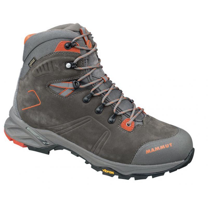 Mercury Tour High GTX® Men - Chaussures trekking homme