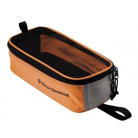 Black Diamond Crampon Bag - Housse crampons