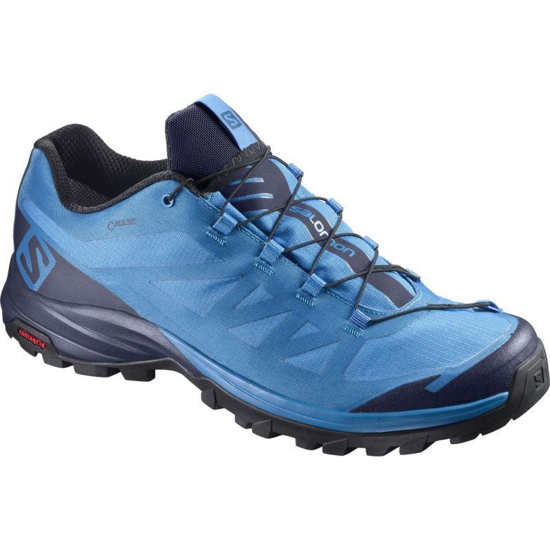 Salomon Outpath GTX® - Chaussures homme