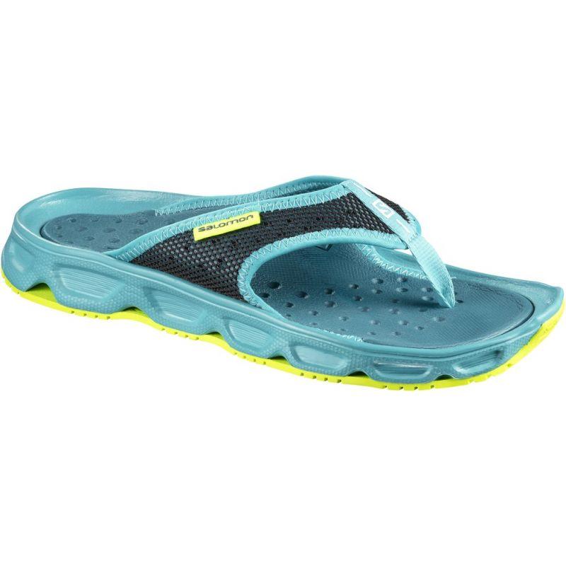 Break récupération Chaussures Salomon femme RX 6qF51w