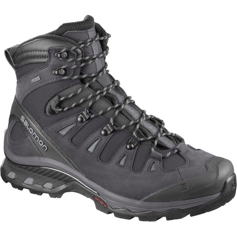 Quest Homme Gtx® Chaussures 3 Trekking 4d T3cF1JlK