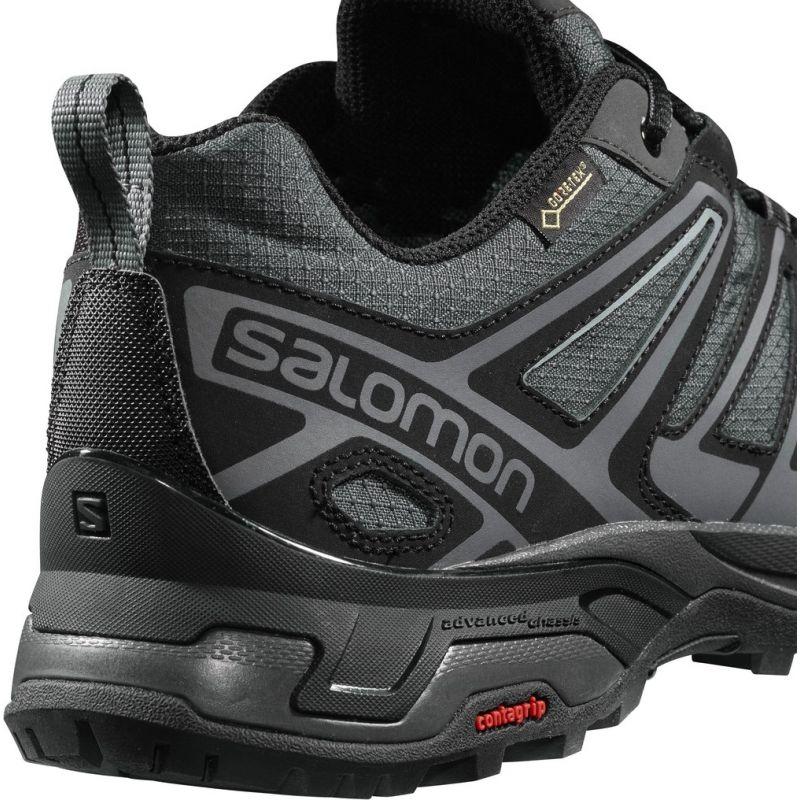 Salomon X Ultra 3 Prime GTX W ab € 58,99   Preisvergleich
