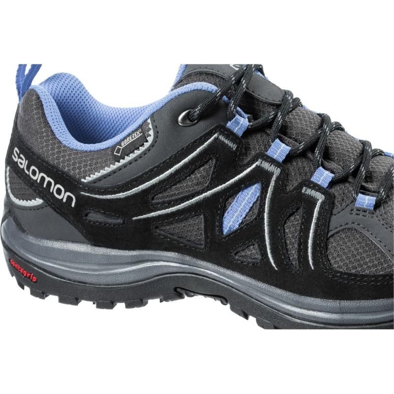 05ca31c19a0 Vêtements   équipements Femme Chaussures Chaussures randonnée femme Ellipse  2 GTX® W - Chaussures randonnée femme